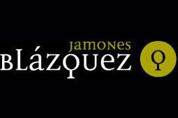 Blazquez2