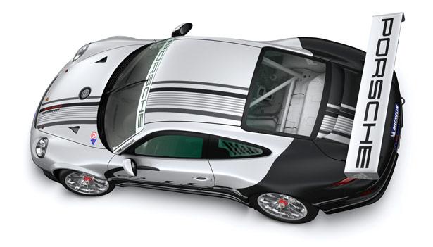 Porsche991cenital