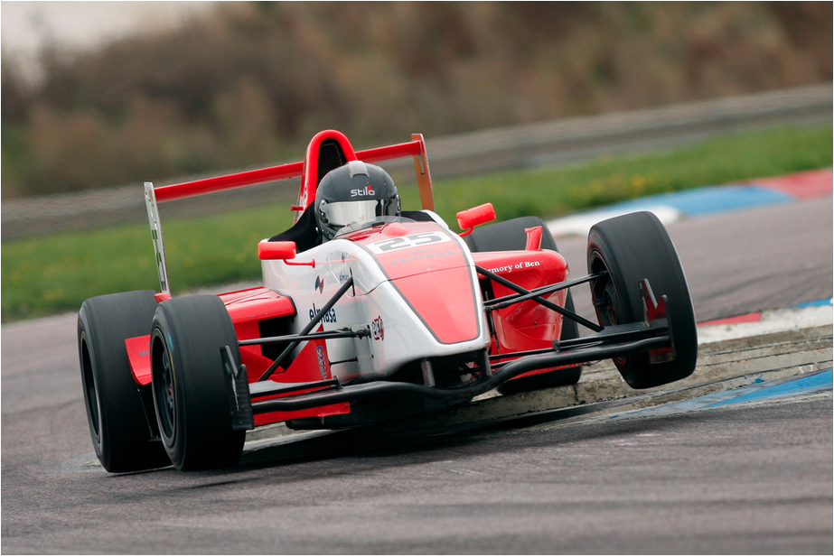 formularenaultuk2011